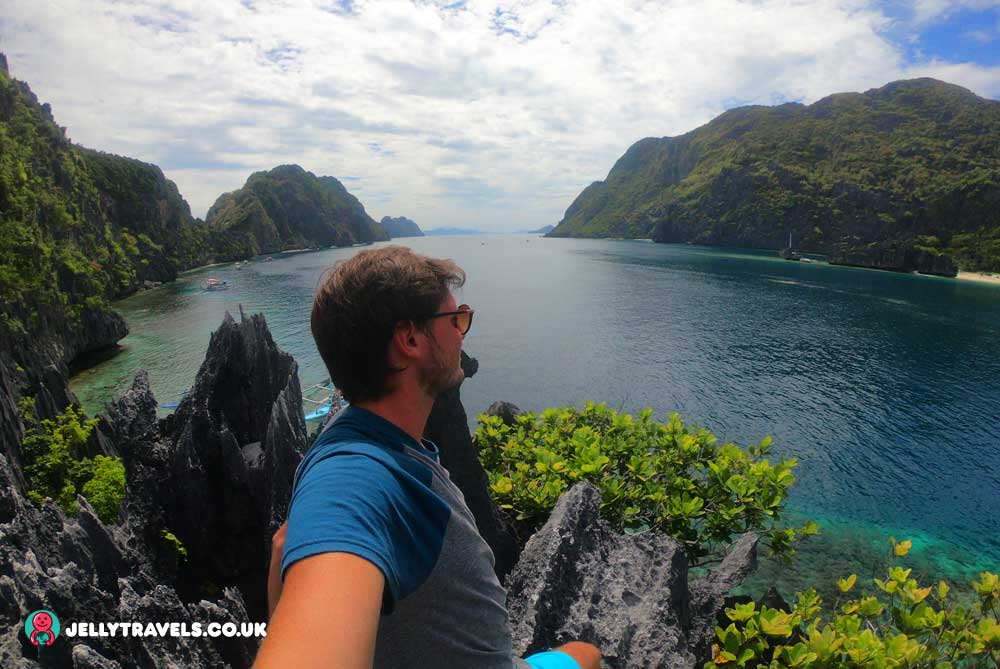 tour-c-Matinlor-Shrine-view-el-nido-palawan-philippines