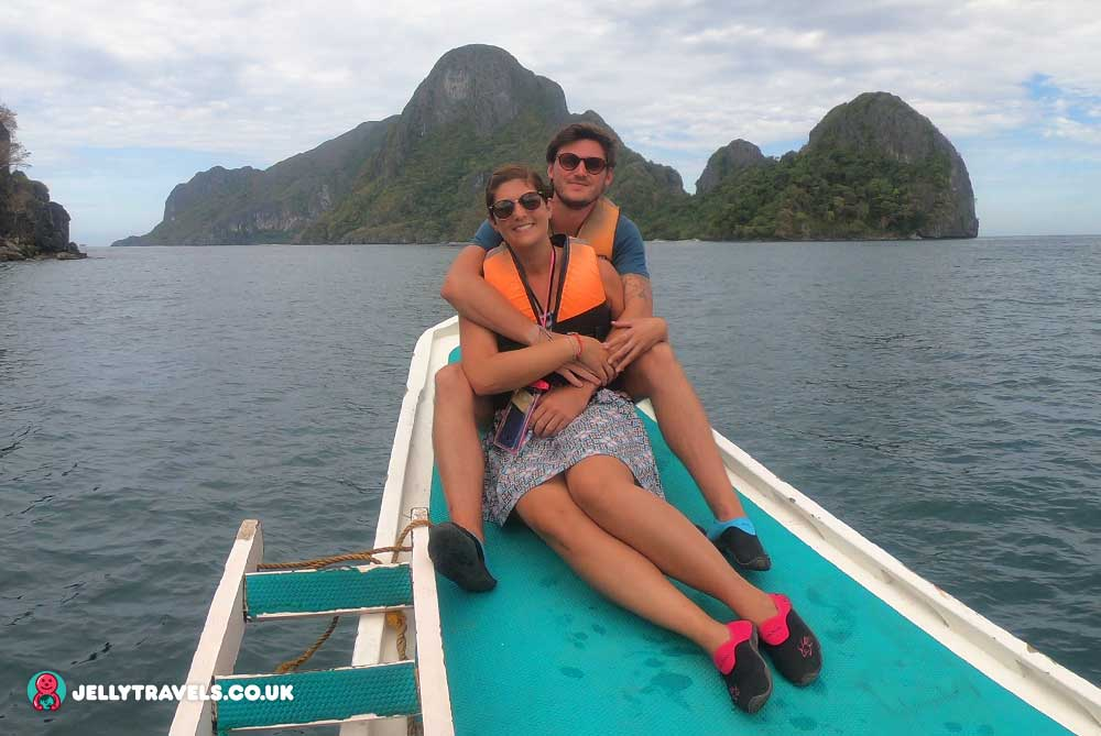 tour-c-boat-helicopter-island-el-nido-palawan-philippines