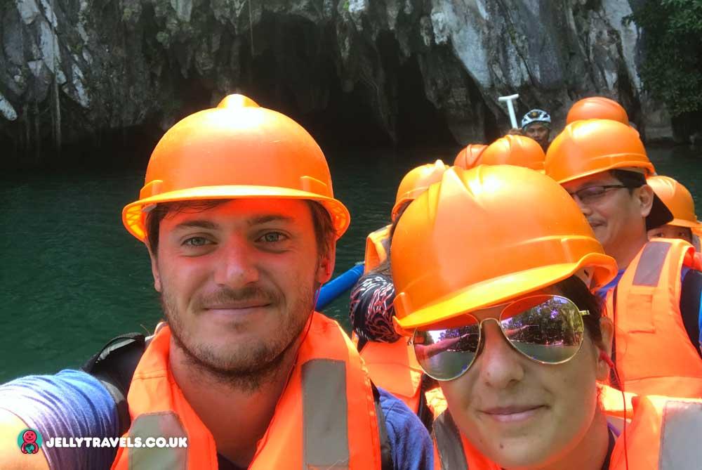us-Subterranean-Underground-River-Tour-puerto-princesa-philippines
