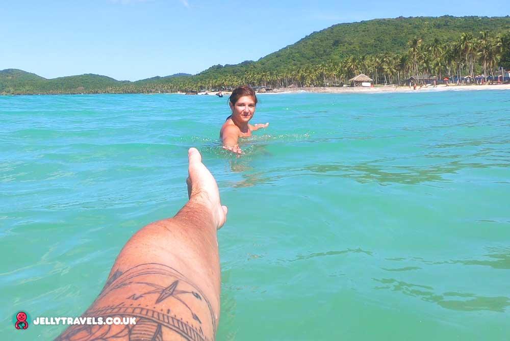us-nacpan-beach-el-nido-palawan-philippines