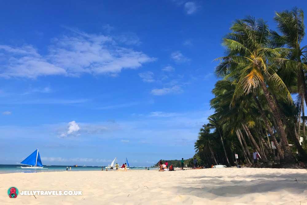 white-beach-daytime-boracay-philippines