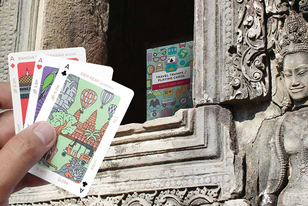 southeast-asia-travel-trumps-and-playing-cards-deck-feature
